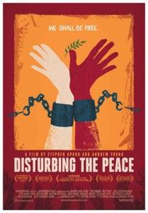 disturbing-the-peace_web