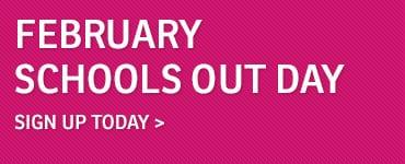 SOD-Feb2017-Callout