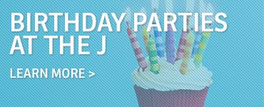 Birthday Party Callout