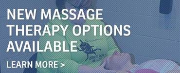 massage_callout