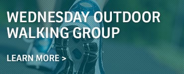 Outdoor-walking-group
