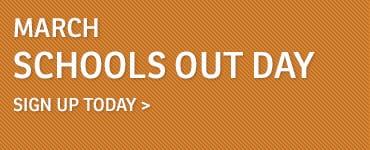 SOD-Mar2017-Callout