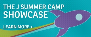 summer-camp-open-house-callout