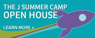 summer-camp-open-house-callout