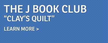 book-club-callout