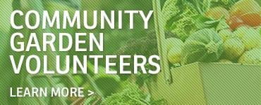 Garden-volunteer-callout