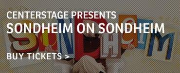sondheim-on-sondheim-callout