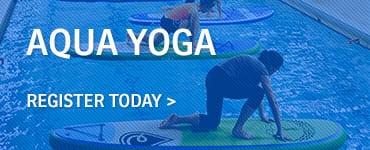 aqua-yoga_callout-2