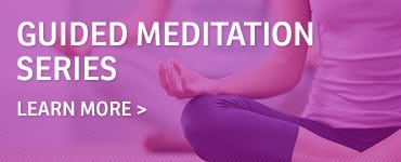 Guided-Meditation-Series-callout