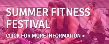 Summer-FitnessFestival-callout
