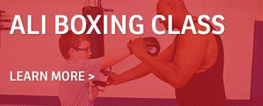 Ali-Boxing-callout