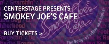 Smokey-Joes-Cafe_Callout
