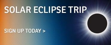 Solar Eclipse-callout