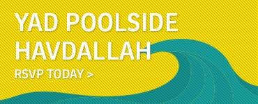 YAD-poolside-shabbat-callout
