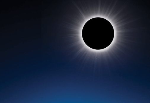 See the Solar Eclipse with The J