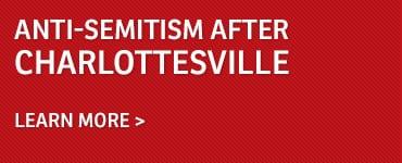 Anti-Semitism callout