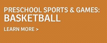 Preschool-Basketball-callout