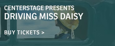 Driving Miss Daisy-callout