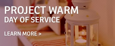 Project-Warm_callout