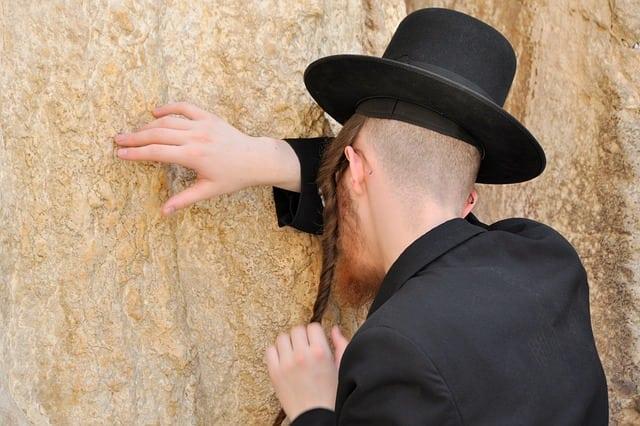 Louisville, world process Trump's historic recognition of Jerusalem
