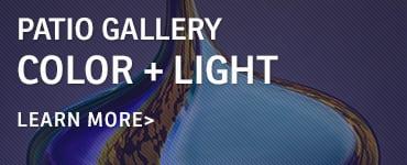 Color + Light_callout
