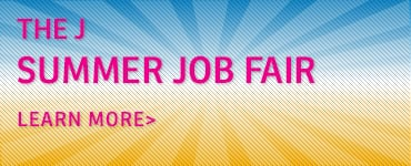 summer-job-fair-callout