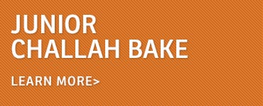 Jr Challah Bake_callout