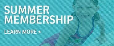 Summer Membership callout