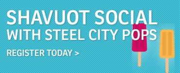 Shavuot Social_callout