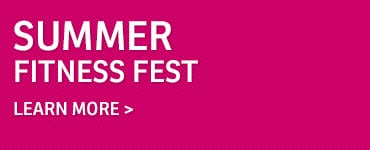 Summer Fitness Fest_callout