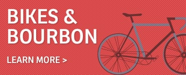 Bikes-and-Bourbon_callout