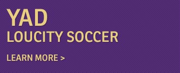 YAD-LouCity Soccer