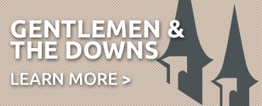 Gentlemen and the Downs Callout