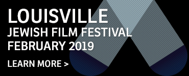 FilmFestival-callout
