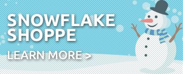 SnowflakeShoppe_callout