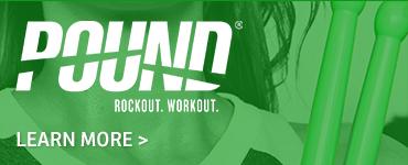 Pound-callout