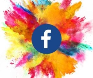 Art and Ideas Facebook Group