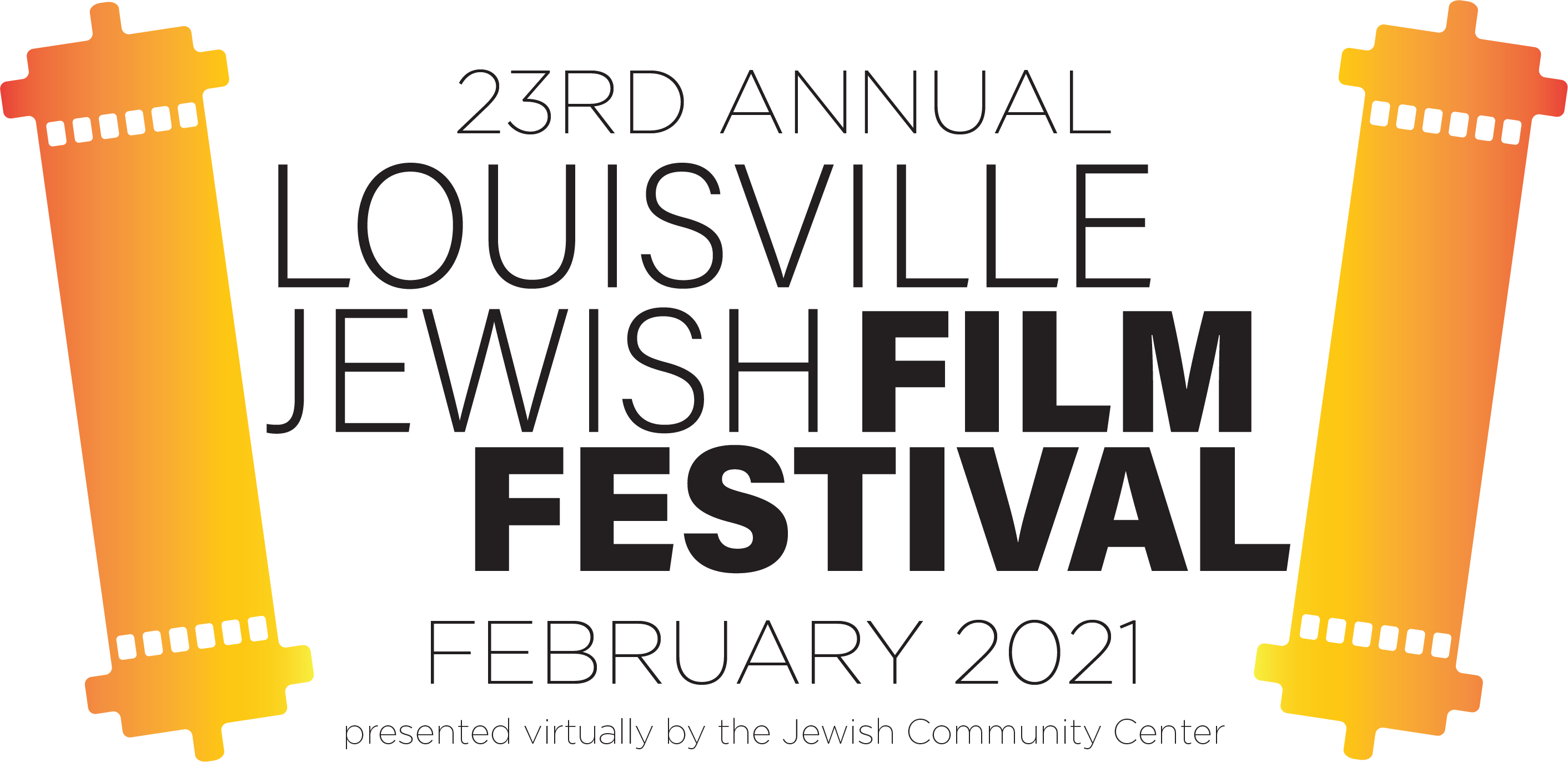 Jewish Community of Louisville