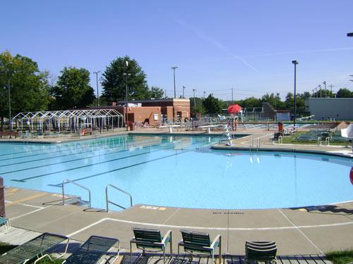 family-pool.jpg